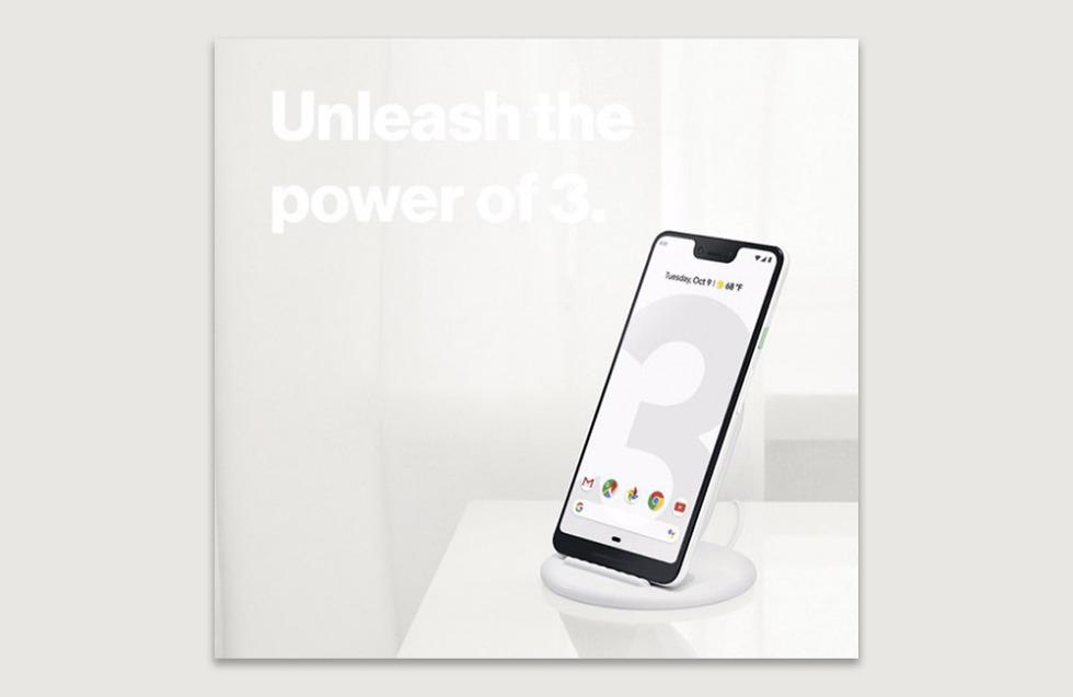 Verizon-Pixel-3-BOGO-Pixel-Stand-1-980x637