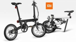 Xiaomi-QICYCLE-EF1-300x167