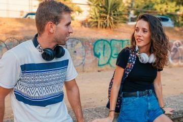dflow-one-auriculares-amigos