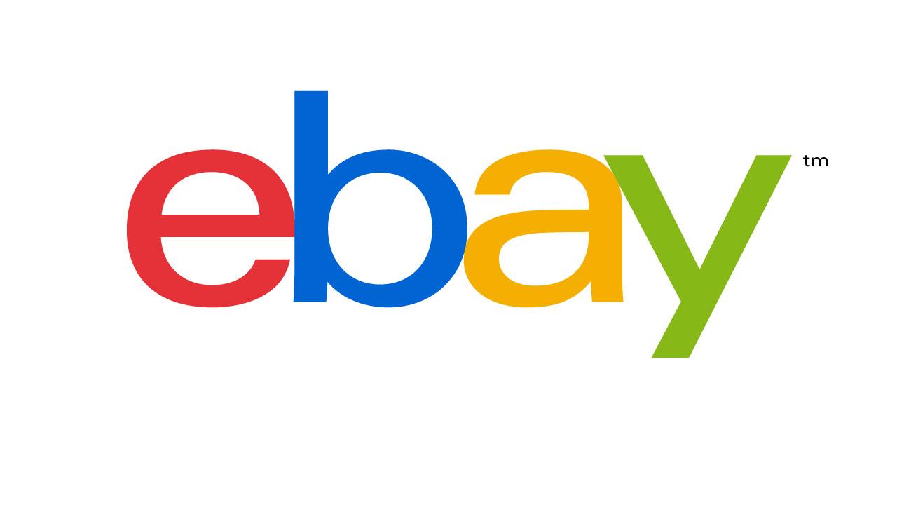 ebay-como-comprar