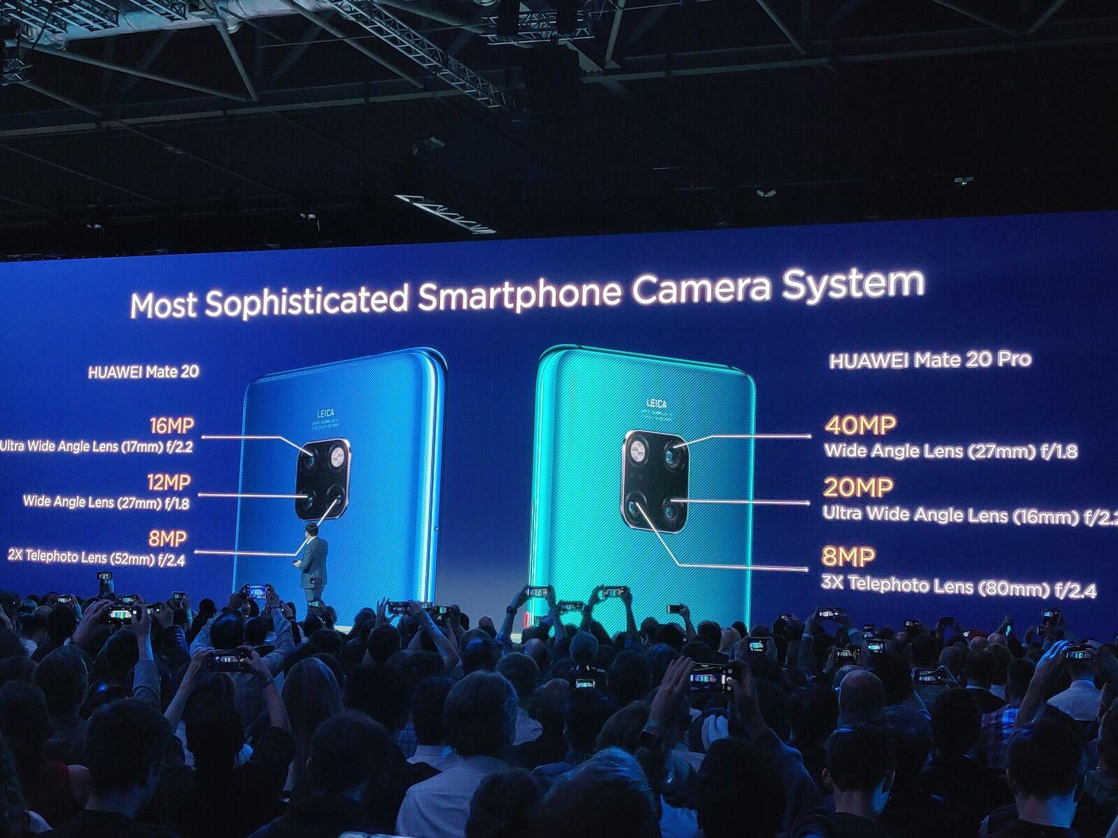 Huawei-mate-20-presentacion-kirin-980-camara