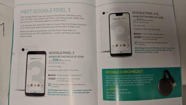 google-home-hub-google-home-mini