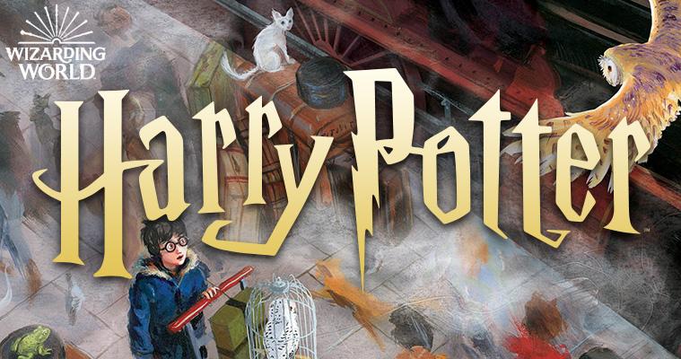 harry-potter_mobileheader3