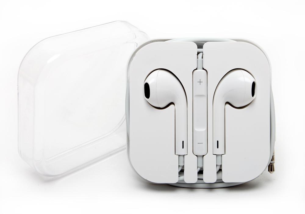 iphone5_headset