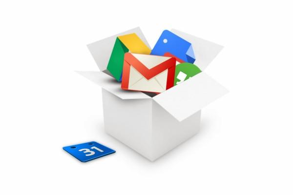 managed_google_apps