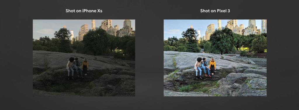 night-sight-xs-vs-pixel-3
