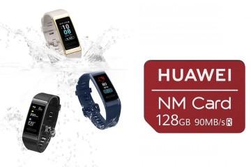 nm-card-huawei-band-3-pro