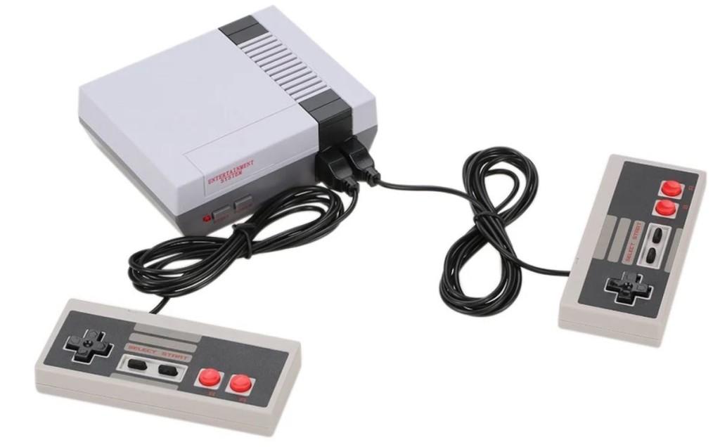 retro-mini-tv-game