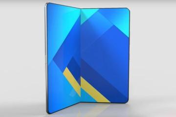 samsung-foldable-phone-1024x653