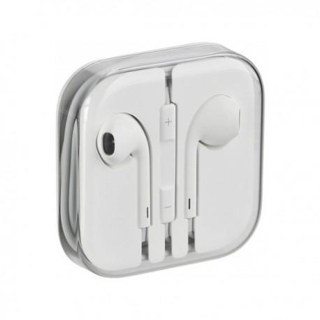 sluchadla-earpods-pre-iphone-neoriginal