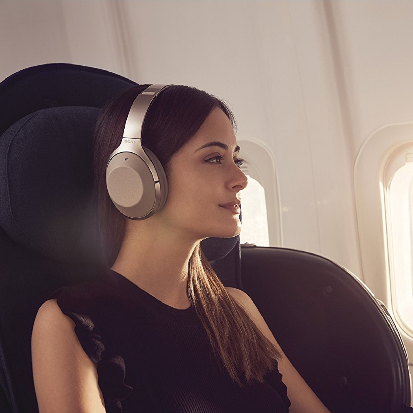 sony-wh-1000xm2-wh1000xm2-wireless-bluetooth-noise-canceling-headphones-gold