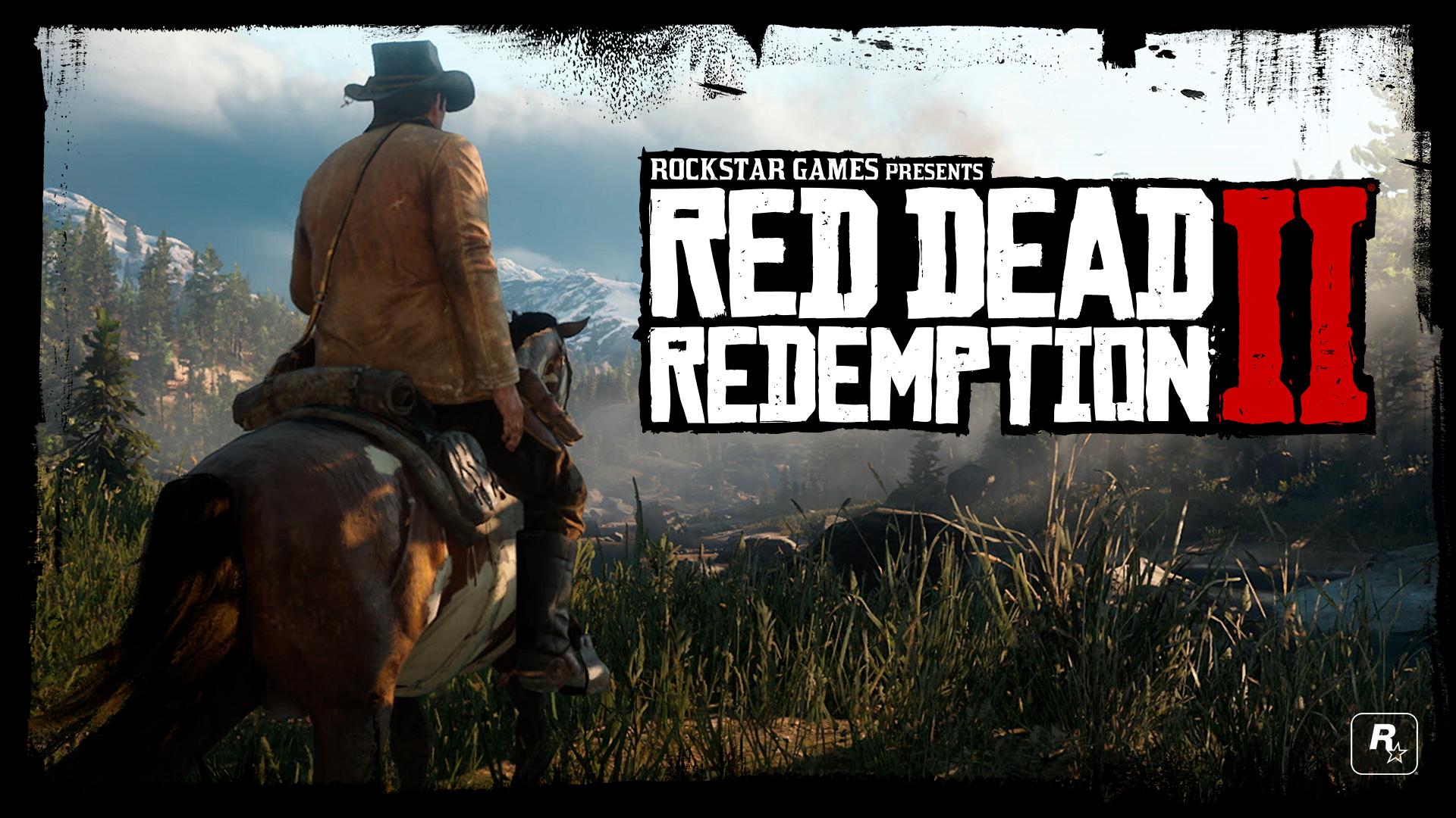 trailer-de-Red-Dead-Redemption-2