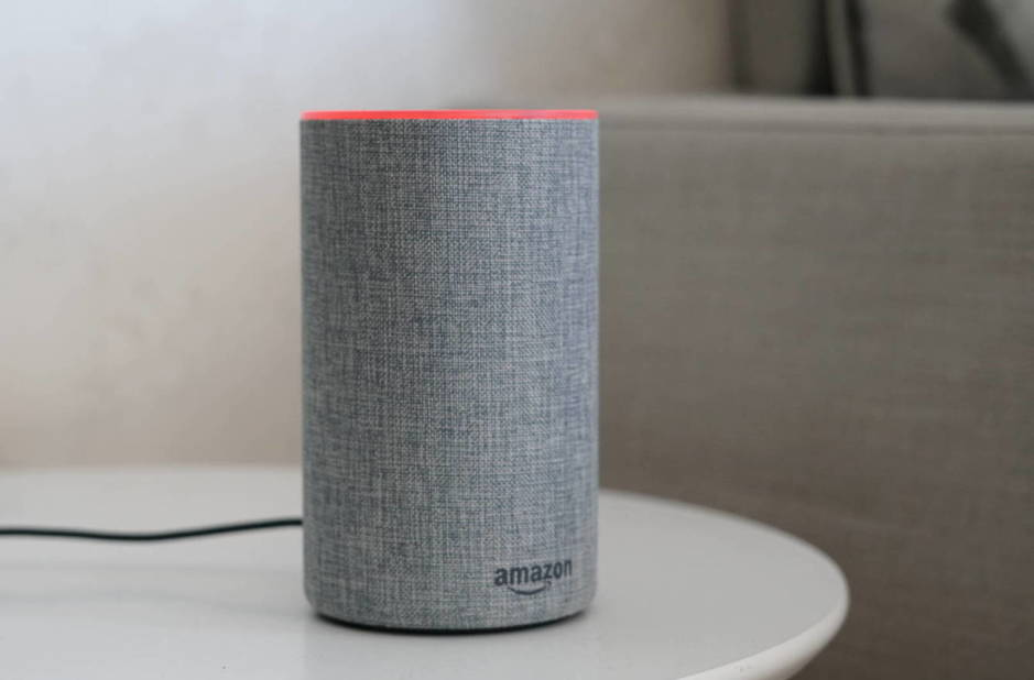 vista-del-amazon-echo-estandar-m-mcloughlin