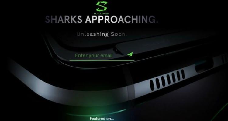 xiaomi_black_shark_website_main_1539322111496