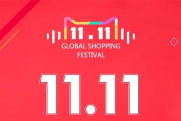 2015-11-11-global-shopping_0