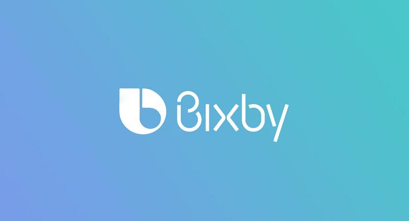 Bixby-830x449