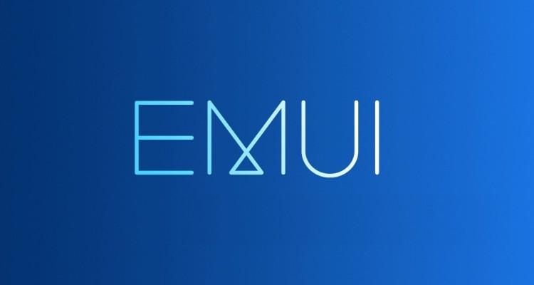 EMUI-Logo-image-1