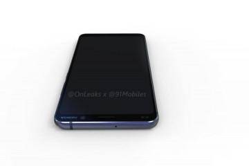 Nokia-9_5-768x435