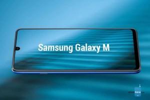 Samsung-GAlaxy-M20-conceito-1