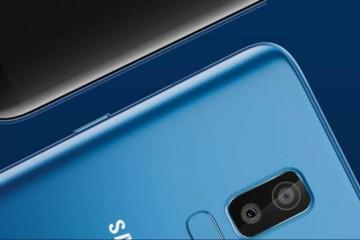 Samsung-Galaxy-J8-2-696x435
