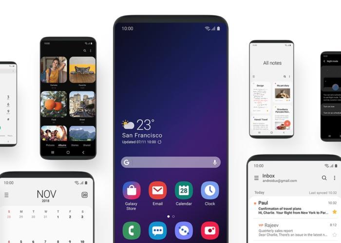 Samsung-One-UI-1-700x500