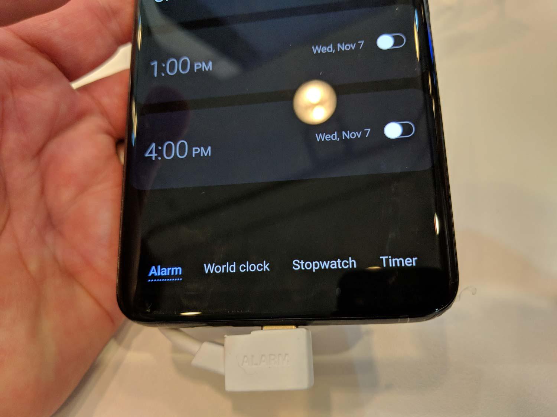 Samsung_One_UI_2