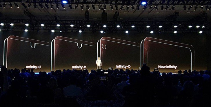 Samsungs-New-Infinty-Display-Designs