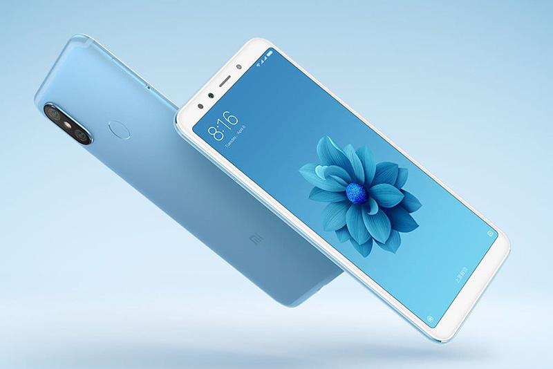 Xiaomi-Mi-6X-Azul