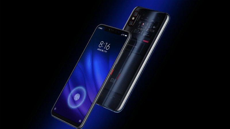 Xiaomi-Mi-8-Pro-1