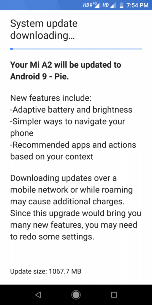 Xiaomi-Mi-A2-Android-Pie-stable-update