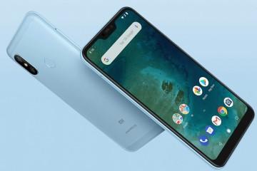 Xiaomi-Mi-A2-Lite_4