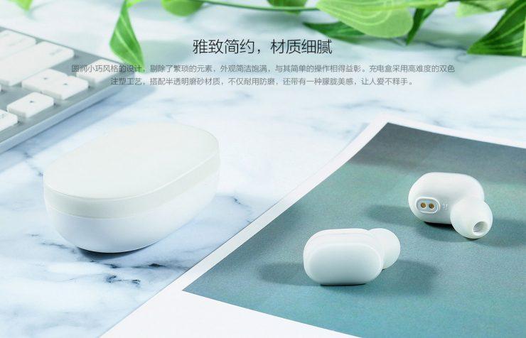 Xiaomi-Mi-AirDots-Youth-Edition-1-740x476