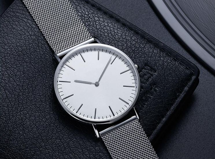 Xiaomi-Ultra-thin-quartzwatch-a