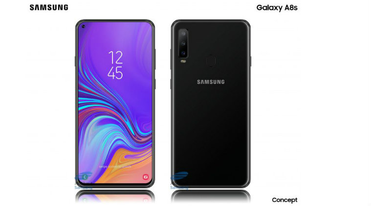 galaxya8s-render-copy