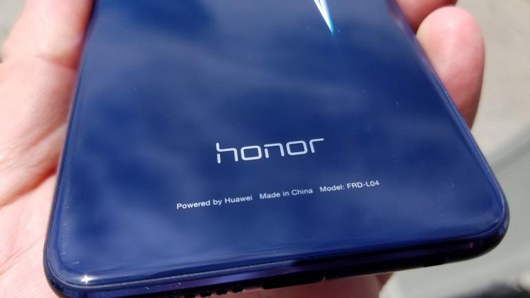 honor-8-hardware-7