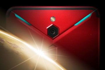 nubia-red-magic-2-teaser-snapdragon.845-10-gb-banner