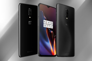 oneplus-6t-finishes-1000x563
