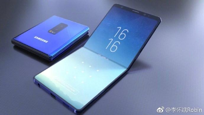 samsung-foldable-phone-a