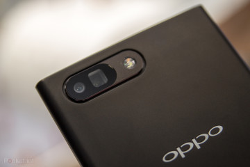 140412-phones-news-oppo-s-new-5x-dual-camera-uses-periscope-technology-to-offer-lossless-zoom-image2-CEe8PgLy3w