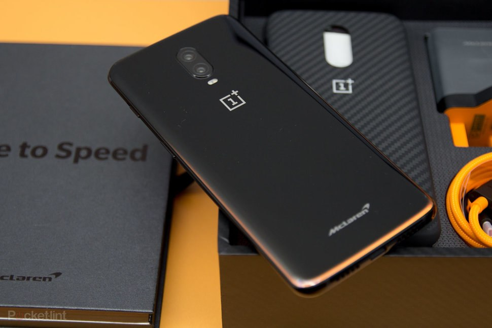 146513-phones-news-oneplus-6t-mclaren-edition-image1-uybuxgbqdp