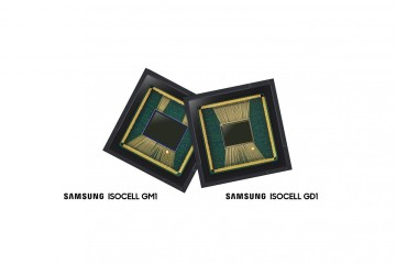 2_Samsung-ISOCELL-Bright-GM1GD1