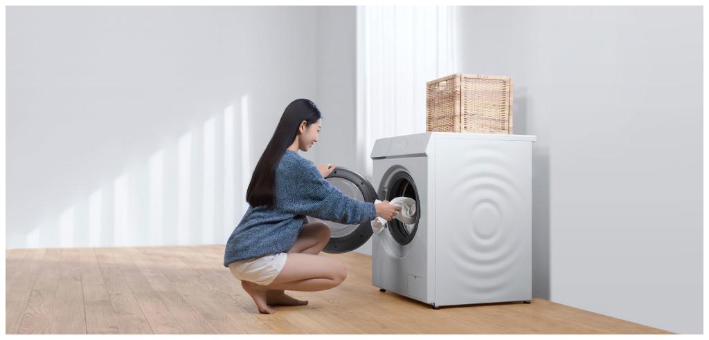 ERdC_Xiaomi_lavadora_2