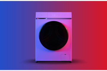 ERdC_Xiaomi_lavadora_destacada