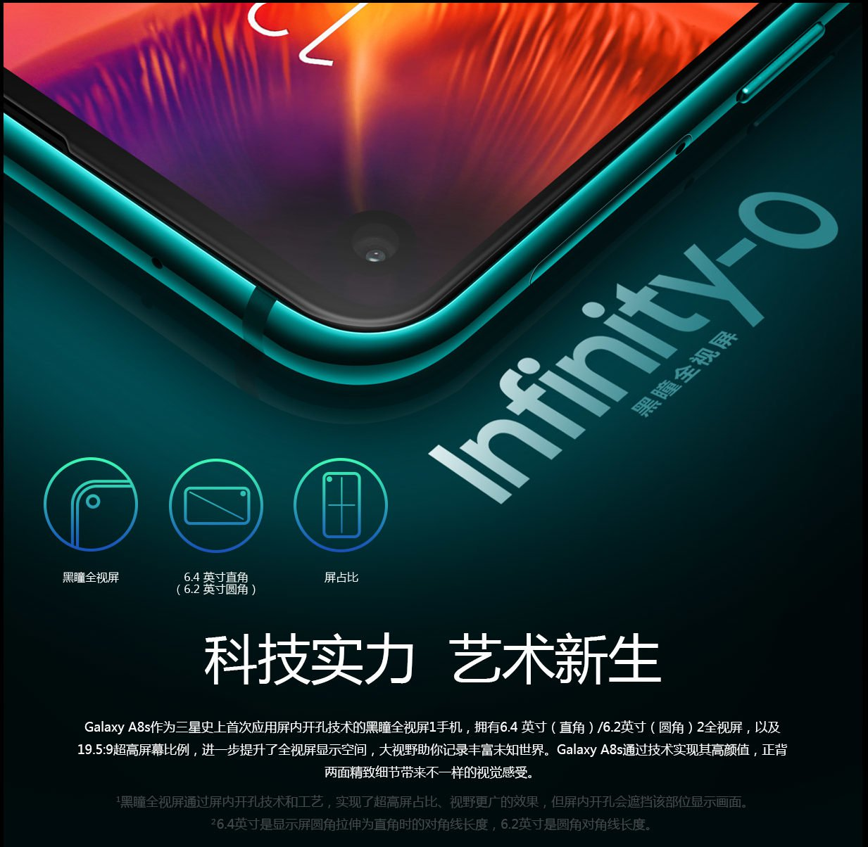 Galaxy-A8s-Infinity-O-e1544435024871