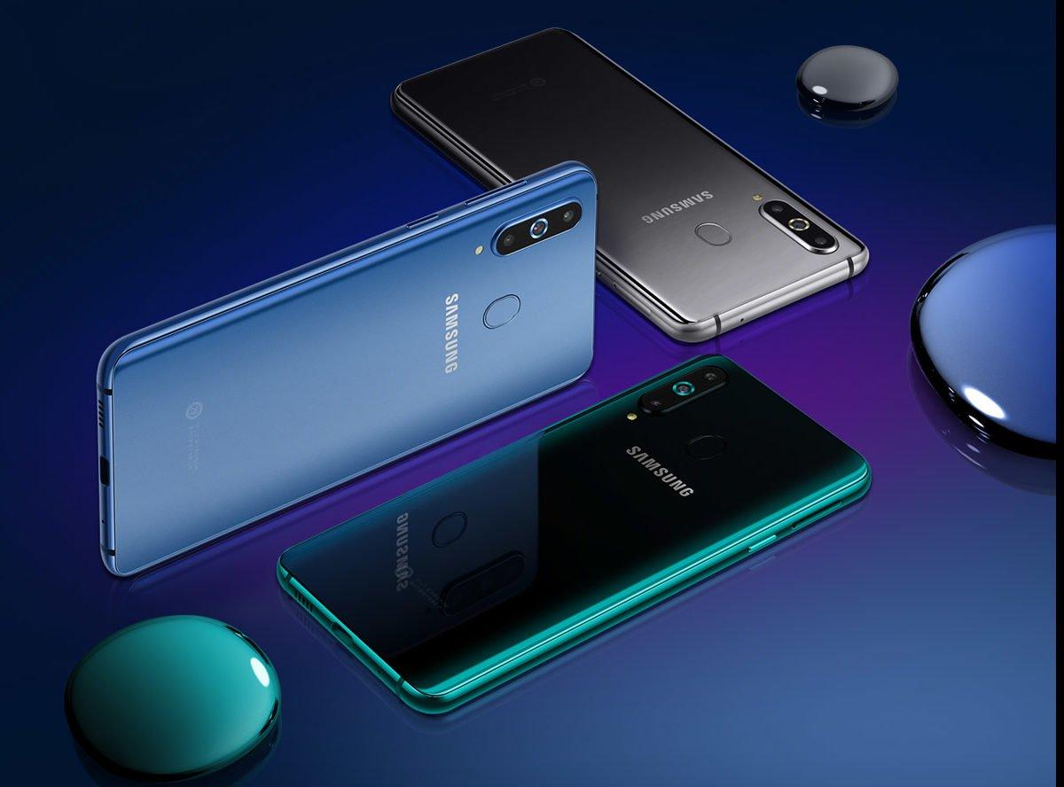 Galaxy-A8s-all-colors-e1544435617210