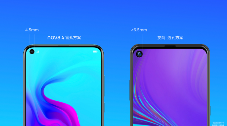 Huawei-Nova-4-screen-camera-compared-e1545032076623