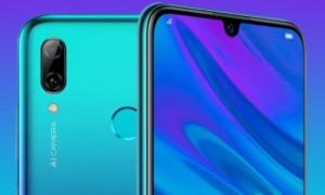 Huawei-P-Smart-