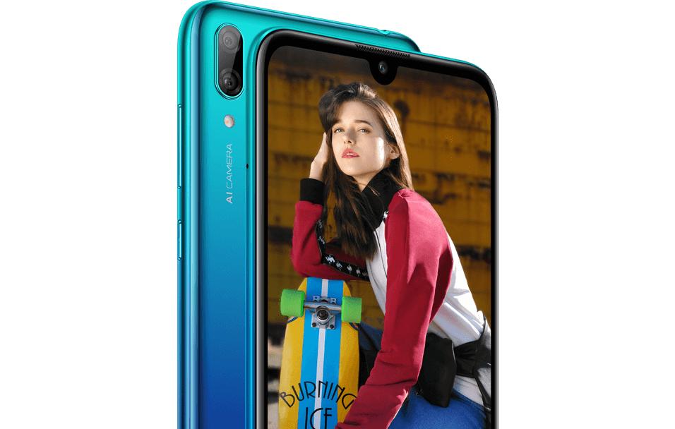 Huawei-Y7-2019_2
