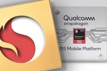Qualcomm-Snapdragon-855-1054442