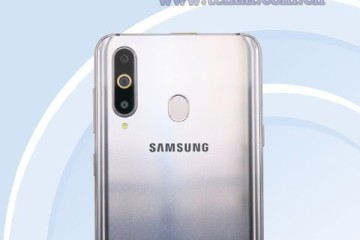 Samsung-Galaxy-A8s-rear